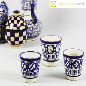 Ceramiche Marocchine antiche (5)