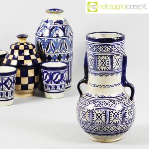Ceramiche Marocchine antiche (6)