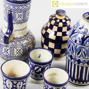 Ceramiche Marocchine antiche (7)