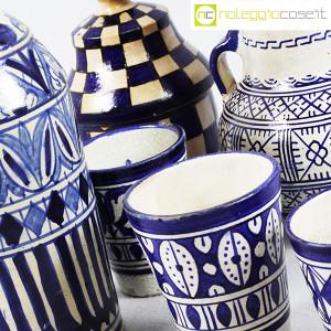 Ceramiche Marocchine antiche (8)