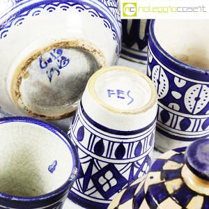 Ceramiche Marocchine antiche (9)
