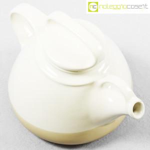 Ceramiche Bucci, grande teiera mod. Trinia, Franco Bucci (4)