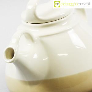 Ceramiche Bucci, grande teiera mod. Trinia, Franco Bucci (7)