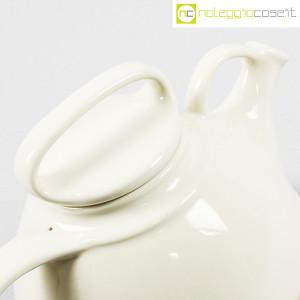 Ceramiche Bucci, grande teiera mod. Trinia, Franco Bucci (8)