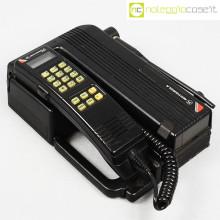 Motorola telefono cellulare 4800x
