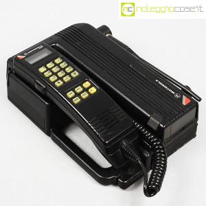 Motorola, telefono cellulare 4800x (1)