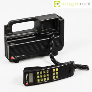 Motorola, telefono cellulare 4800x (2)