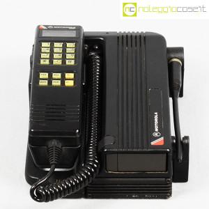 Motorola, telefono cellulare 4800x (4)