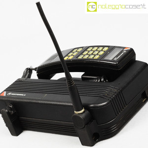 Motorola, telefono cellulare 4800x (6)