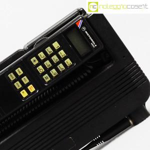 Motorola, telefono cellulare 4800x (7)