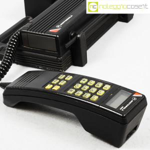 Motorola, telefono cellulare 4800x (8)