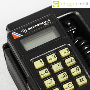Motorola, telefono cellulare 4800x (9)