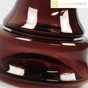 Salviati, vaso in vetro mod. Marco, Sergio Asti (5)