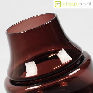 Salviati, vaso in vetro mod. Marco, Sergio Asti (6)