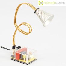 Segno lampada LED L/O Design