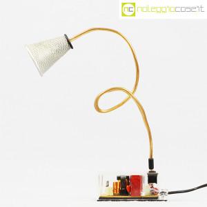 Segno, lampada modello LED, L-O Design (2)