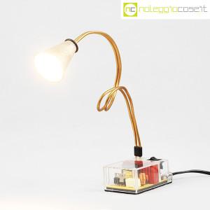 Segno, lampada modello LED, L-O Design (3)