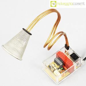 Segno, lampada modello LED, L-O Design (4)