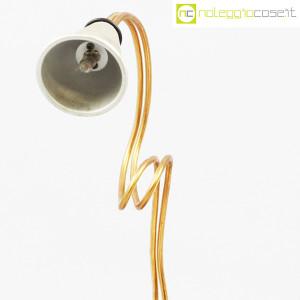 Segno, lampada modello LED, L-O Design (5)