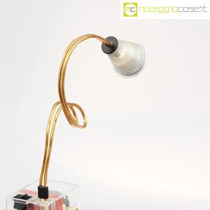 Segno, lampada modello LED, L-O Design (6)