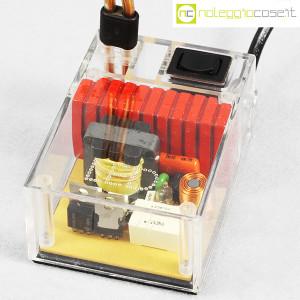 Segno, lampada modello LED, L-O Design (7)