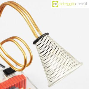 Segno, lampada modello LED, L-O Design (8)
