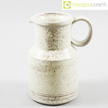 Tasca Ceramiche brocca versatoio