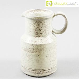 Tasca Ceramiche, grande brocca versatoio, Alessio Tasca (1)