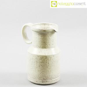Tasca Ceramiche, grande brocca versatoio, Alessio Tasca (2)