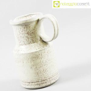 Tasca Ceramiche, grande brocca versatoio, Alessio Tasca (3)