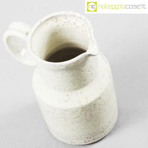 Tasca Ceramiche, grande brocca versatoio, Alessio Tasca (4)