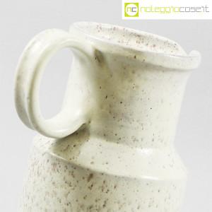 Tasca Ceramiche, grande brocca versatoio, Alessio Tasca (6)