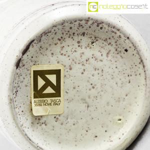 Tasca Ceramiche, grande brocca versatoio, Alessio Tasca (8)