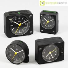 Braun orologi da tavolo vari