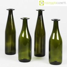 Cappellini vasi Green Bottles