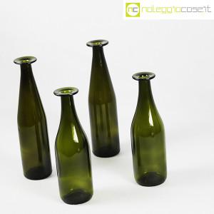 Cappellini, vasi serie Green Bottles, Jasper Morrison (3)