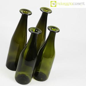 Cappellini, vasi serie Green Bottles, Jasper Morrison (4)