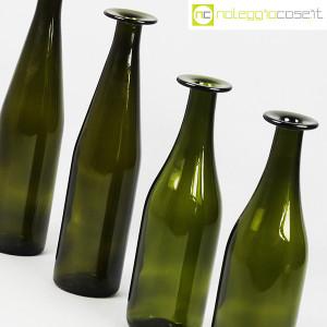 Cappellini, vasi serie Green Bottles, Jasper Morrison (5)