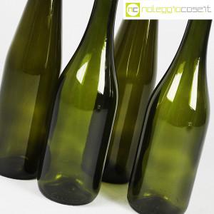 Cappellini, vasi serie Green Bottles, Jasper Morrison (8)