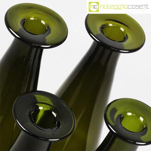Cappellini, vasi serie Green Bottles, Jasper Morrison (9)