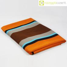Tessitura di Mompiano coperta Bruno Munari