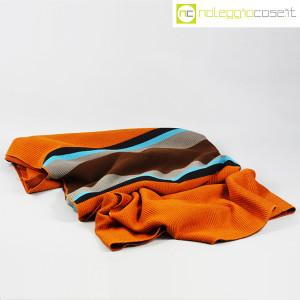 Tessitura di Mompiano, coperta copriletto serie Maxima, Bruno Munari (2)