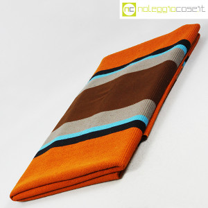 Tessitura di Mompiano, coperta copriletto serie Maxima, Bruno Munari (3)