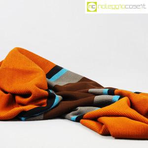 Tessitura di Mompiano, coperta copriletto serie Maxima, Bruno Munari (4)