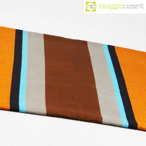 Tessitura di Mompiano, coperta copriletto serie Maxima, Bruno Munari (5)