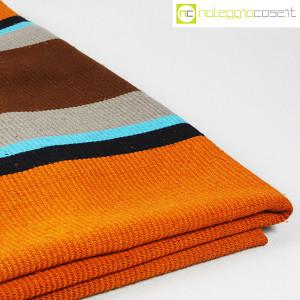 Tessitura di Mompiano, coperta copriletto serie Maxima, Bruno Munari (6)