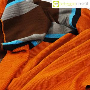 Tessitura di Mompiano, coperta copriletto serie Maxima, Bruno Munari (8)