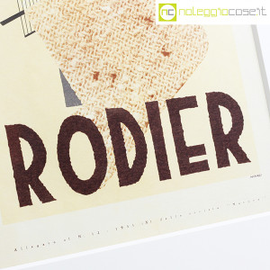 Bruno Munari, Rodier, tavola fuori testo (8)