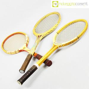 Racchette da Tennis vintage in legno (2)