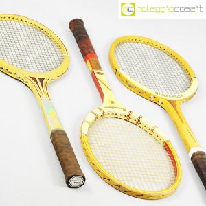 Racchette da Tennis vintage in legno (4)